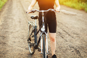 TriState Business Insurance - Umbrella Insurance for Bicyclist