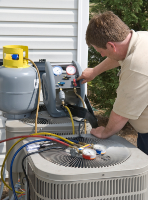 TriState Business Insurance - HVAC Contractor Business Insurance VA MD DC