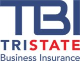 TriState Business Insurance - Vacant and Unoccupied Home Insurance Considerations VA MD DC