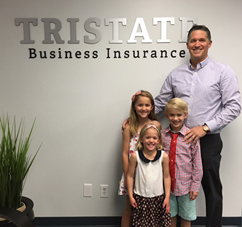 TriState Business Insurance - personal and business insurance va md dc