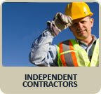 Independent Contrators