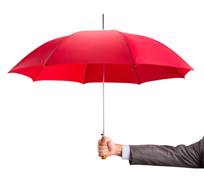 TriState Business Umbrella Insurance Policy
