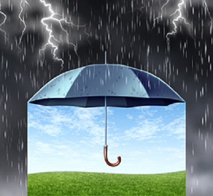 TriState Business Insurance - Virginia, Maryland, and DC