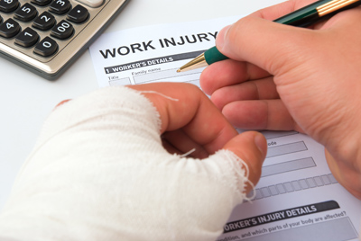 TriState Business Insurance - Work Injury Compensation Insurance